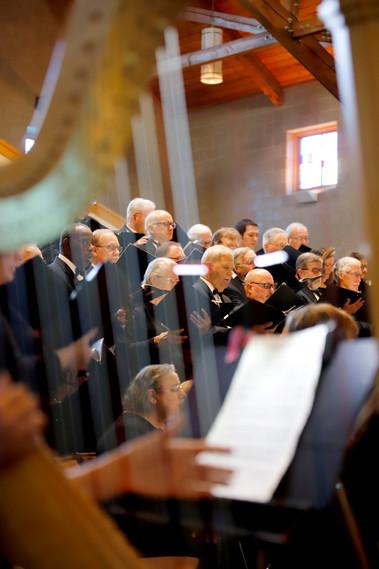 Master Singers_18 (126)_Lowry Photo.JPG