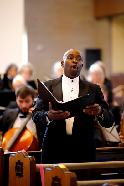Master Singers_18 (145)_Lowry Photo.JPG