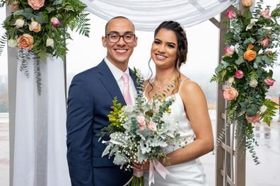 Deliris Wedding Orig (328) _DSLPhoto_19.