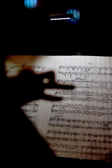 Master Singers_18 (110)_Lowry Photo.JPG