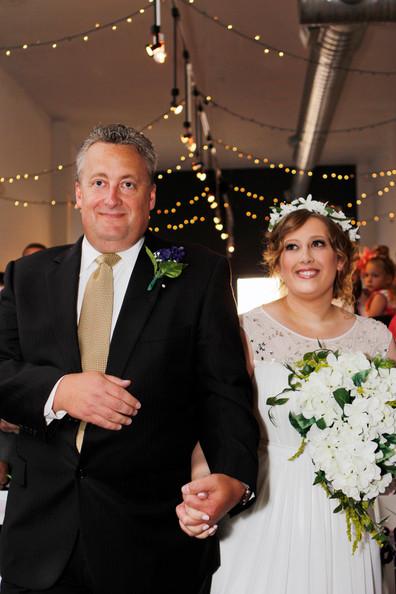 Brady Wedding Ceremony (117) EDIT.jpg