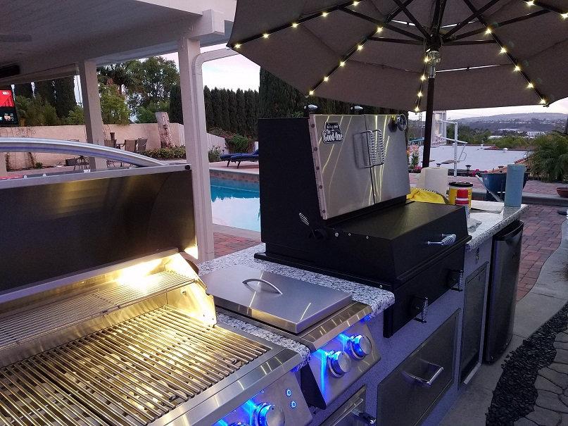 BBQ setup big.jpg