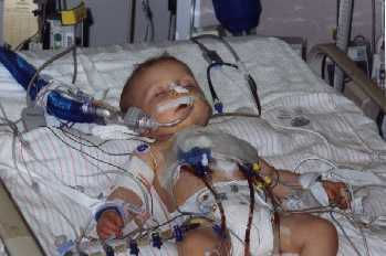 ryan surgery2.jpg