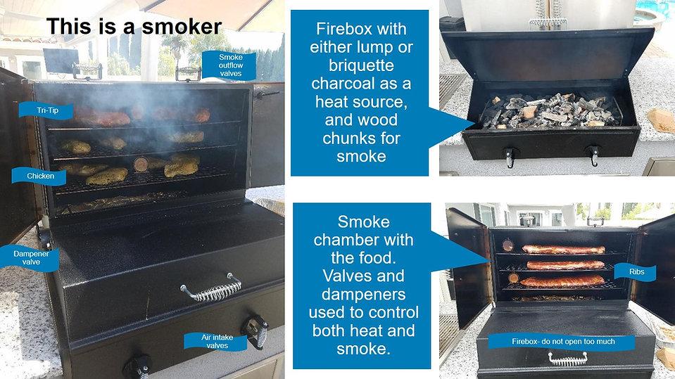 Smoker101.jpg