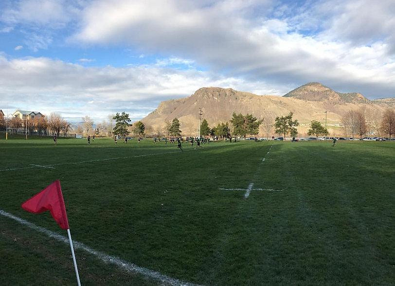 KRC Field.jpg