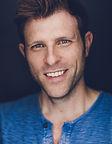 actor_Hawver_Nile.jpg