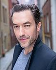 actor_Platt_Alexander-2.jpg