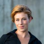 Nora Eschenheimer*