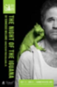 Iguana_Final_Web.png