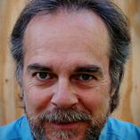 Joe Penczak*