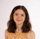 Aniko Moscarelli