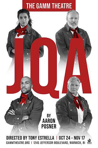 JQA_Poster_Web.jpg