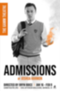 Admissions_Web.png