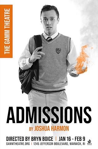 Admissions_Web.png