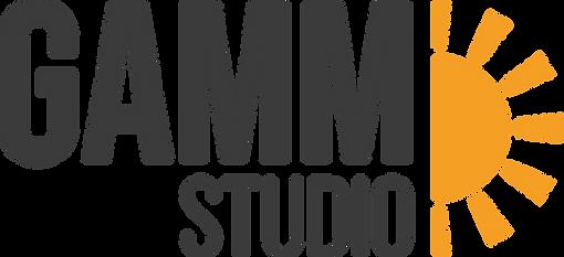 GammStudio.png