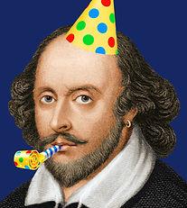 ShakespeareBirth_edited.jpg