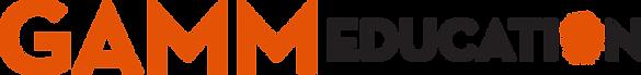 edu_logo_long.png
