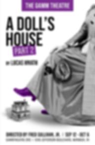 DollsHousePart2_Web.png
