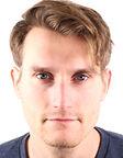actor_Church_Jeff.jpg