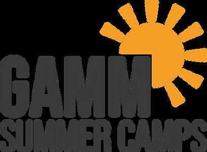 GammSummerCamps.png
