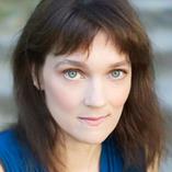 Karen Carpenter*