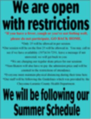 restictions.jpg