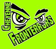 fronterrorsgreen_n.png