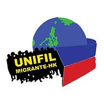 UNIFIL_logo.jpg