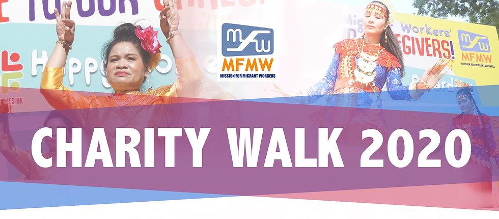 charity_walk_2020_1a.jpg
