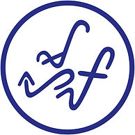 APMM_logo.jpg