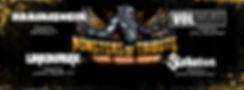 2019_Homepage_Banner.jpg