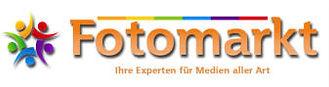 Der Fotomarkt in Gladenbach-Ihre Experten für Medien aller Art