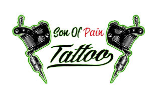 Son Of PainTattoo Piercing Studio