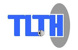 tlth Veranstaltungstechnik Ton und Licht Dautphetal
