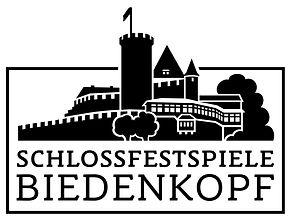 Biedenkopf.JPG