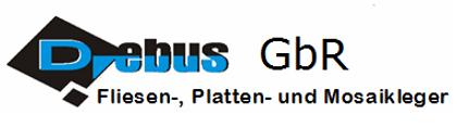 Fliesen Debus Gladenbach-Mornshausen
