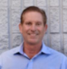 Bryan Goodman headshot 092717.jpg