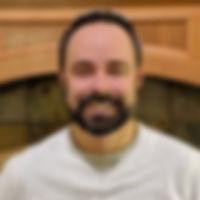 Ryan Jones Portrait (for website)_2019.j