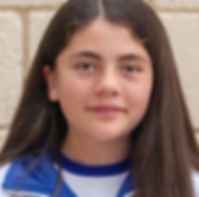 Laura Giovana Fuerte Copado.jpg