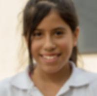 Paulina Isabel Cerda Silva.jpg