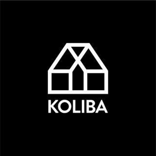 koliba.png