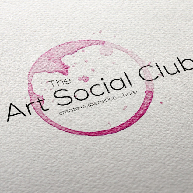 The Art Social Club