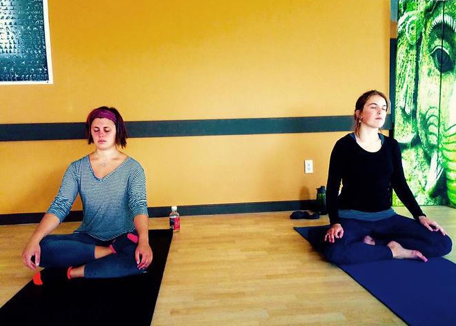 community meditation.jpg