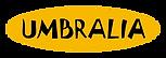 empresa de control de plagas madera en Barcelona