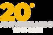 20º aniversario-reduit.png