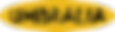 Treballs verticals · Rehabilitació · Control d'aus · Fusta  · Indústria