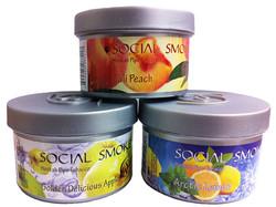 Social-Smoke-Arctic-Lemon-Golden-Delicious-Cali-Peach - Copy