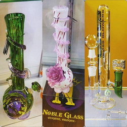 All noble and OTG glass is   OFF till 71