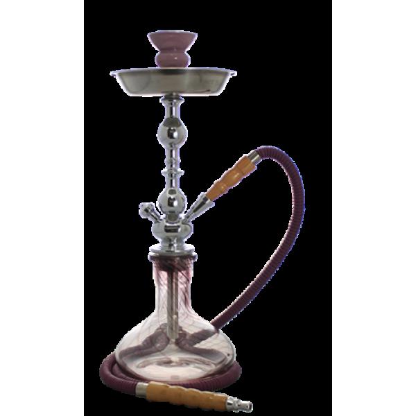 Sami-Scarab-hookah