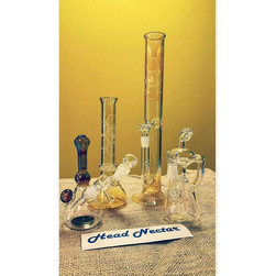 Head nectar glass is in stock.jpg_Suppor